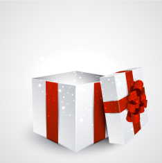 stock-illustration-48961786-gift-box-with-red-bow