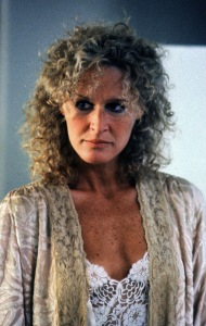 Fatal-Attraction-glenn-close-35231725-1943-3071