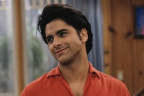 Uncle Jesse - Have Mercy!